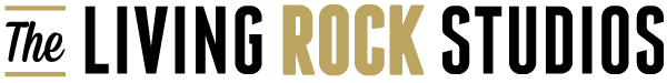 The Living Rock Studios